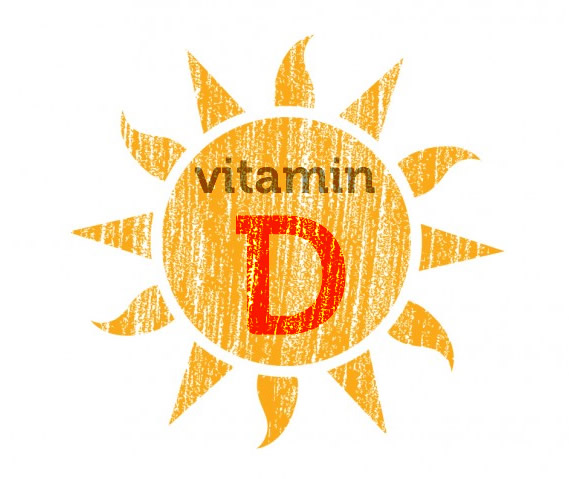 vitamin d the vitamin all canadian 39 s need. Black Bedroom Furniture Sets. Home Design Ideas