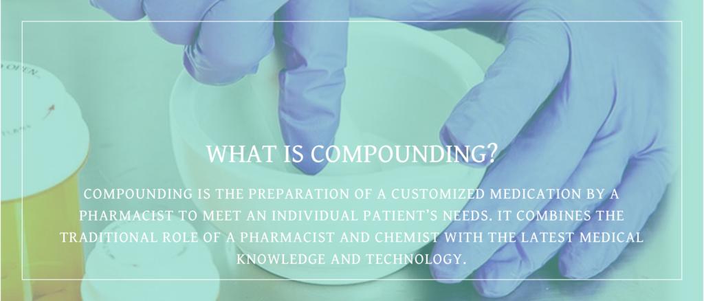 compounding pharmacy aurora