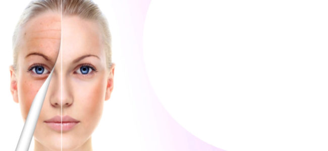 skin brightening creams richmond hill
